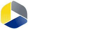 CINEX - Curaçao Investment & Export Promotion Agency