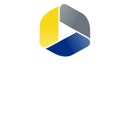 logo CINEX - Curaçao Investment & Export Promotion Agency